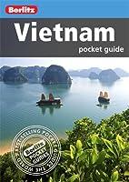 Berlitz: Vietnam Pocket Guide