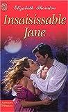 Insaisissable Jane