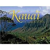 Kaua'i: Images of the Garden Isle