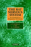 img - for The Rat Nervous System: An Introduction to Preparatory Techniques book / textbook / text book