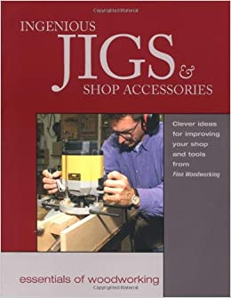 Perfect Woodworking Essentials Pdf  Woodproject