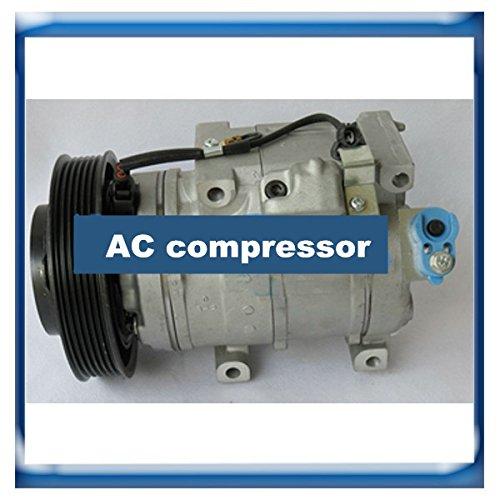 gowe-ac-compresseur-pour-10sr17-c-ac-compresseur-pour-honda-odyssey-pilot-acura-158334-co-10840-g-38