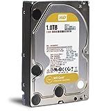WD (WD1005FBYZ) 1 TB Internal Hard Disk