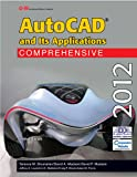 img - for AutoCAD and Its Applications Comprehensive 2012 book / textbook / text book