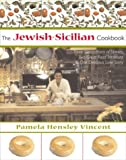 The Jewish-Sicilian Cookbook