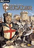 Stronghold Crusader -