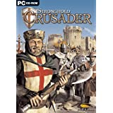 "Stronghold Crusadervon ""Take-Two"""