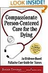 Compassionate Person Centered Care Fo...