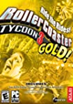 RollerCoaster 3 Gold (RollerCoaster T...