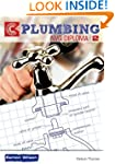 Plumbing NVQ Diploma Level 2 Course C...