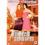 High Heels And Low Lifes [DVD] [2001]by Kevin McNally