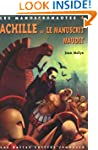 Achille et le manuscrit maudit