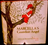 Marcella's Guardian Angel (0823403432) by Ness, Evaline