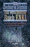 Das verschollene Buch ENKI. Die Chroniken des Planeten Erde (3938516240) by Zecharia Sitchin