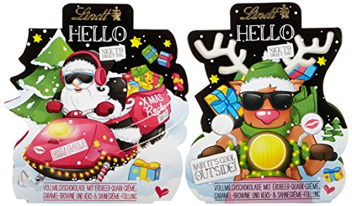lindt-sprngli-hello-little-xmas-gifts-5er-pack-5-x-30-g