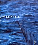 echange, troc José Pierre, Yoshiko Hirasawa - A distance de fée : Yoshiko