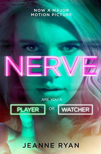 nerve-english-edition