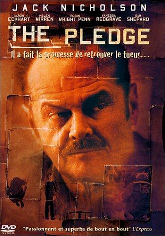 the-pledge-edizione-regno-unito