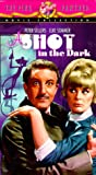 The Pink Panther: A Shot in the Dark [VHS]