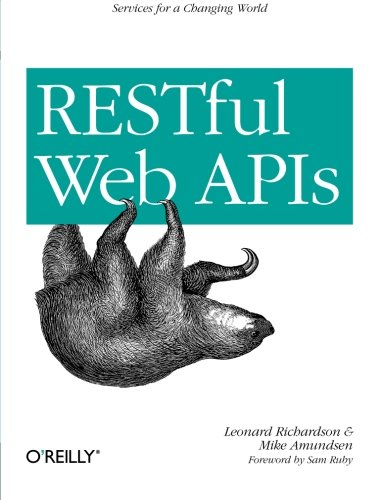 restful-web-apis-services-for-a-changing-world