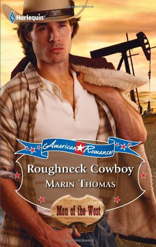 Image of Roughneck Cowboy