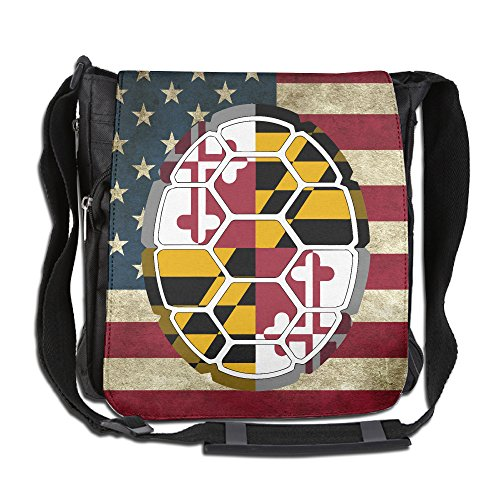 men-women-maryland-flag-shell-vintage-shoulder-bag-satchel-messenger-bag