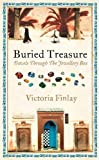 Buried Treasure (0340830123) by Victoria Finlay