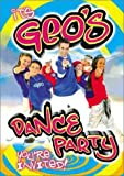 echange, troc Geo's Dance Party [Import USA Zone 1]