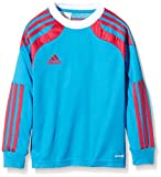 Adidas Onore 14