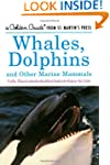 Whales, Dolphins, and Other Marine Ma...