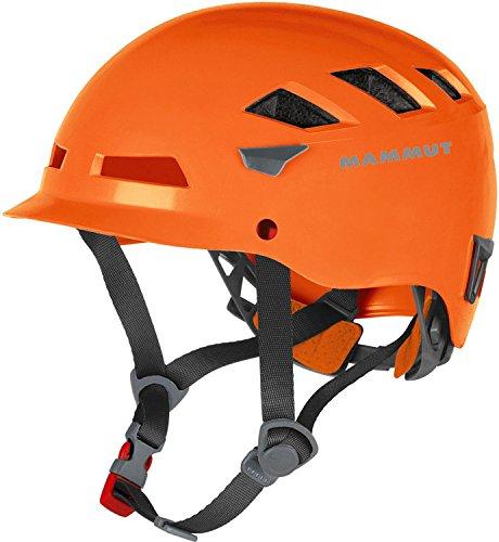 Mammut-Helm-El-Cap-Orange-Graphite-56-61cm-2220-00090-2106-4