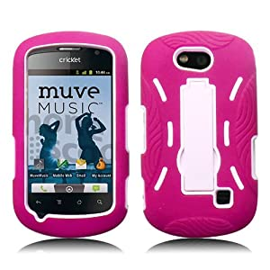 other brands zte phone cases otterbox person necessarily