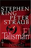 The Talisman (140000229X) by King, Stephen