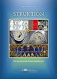Image de Struktion: Die harmonische Relativitätstheorie