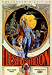 Flesh Gordon (Widescreen)