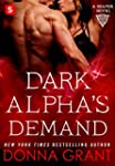 Dark Alpha's Demand: A Reaper Novel
