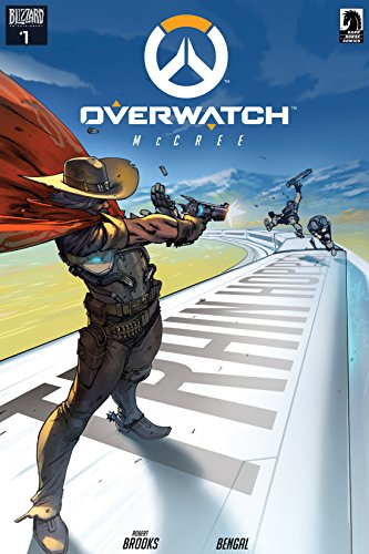 Check Out OverwatchProducts On Amazon!