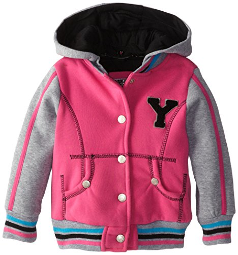 Widgeon Happy Lil Faux Fur Varsity Jacket (Toddler Girls, Little Girls & Big Girls) $ (4) The North Face Mossbud Swirl Reversible Jacket (Toddler Girls & Little Girls) $ (15) The North Face Polar Water Repellent Down Parka (Toddler Girls & Little Girls) $ (4) New Markdown.