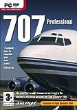 707 Professsional (PC)