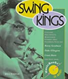 img - for Swing Kings (Musicbooks) book / textbook / text book