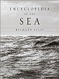 Encyclopedia of the Sea