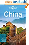 Lonely Planet Reisef�hrer China (Lone...