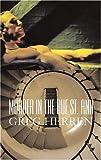 Murder in the Rue St. Ann: A Novel (Chanse MacLeod Mysteries)