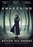 The Awakening / La maison des ombres  (Bilingual)