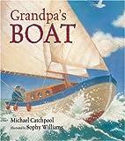 Grandpa's Boat