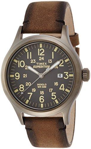 timex-tw4b0170-montre-homme-quartz-analogique-eclairage-bracelet-cuir-gris