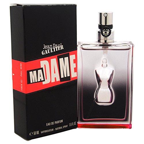 ma-dame-eau-de-parfum-spray-50ml-16oz