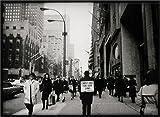 '71 - NY (0967077494) by Daido Moriyama
