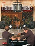 Recording Engineer's Handbook