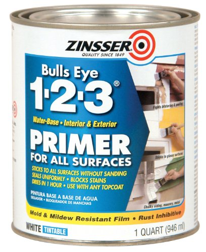 rust-oleum-2004-zinsser-bulls-eye-1-2-3-white-water-based-interior-exterior-primer-sealer-1-quart
